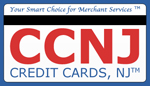 What You Need to Know About Credit Card Processing - A blog about credit card processing and other forms of electronic payments
